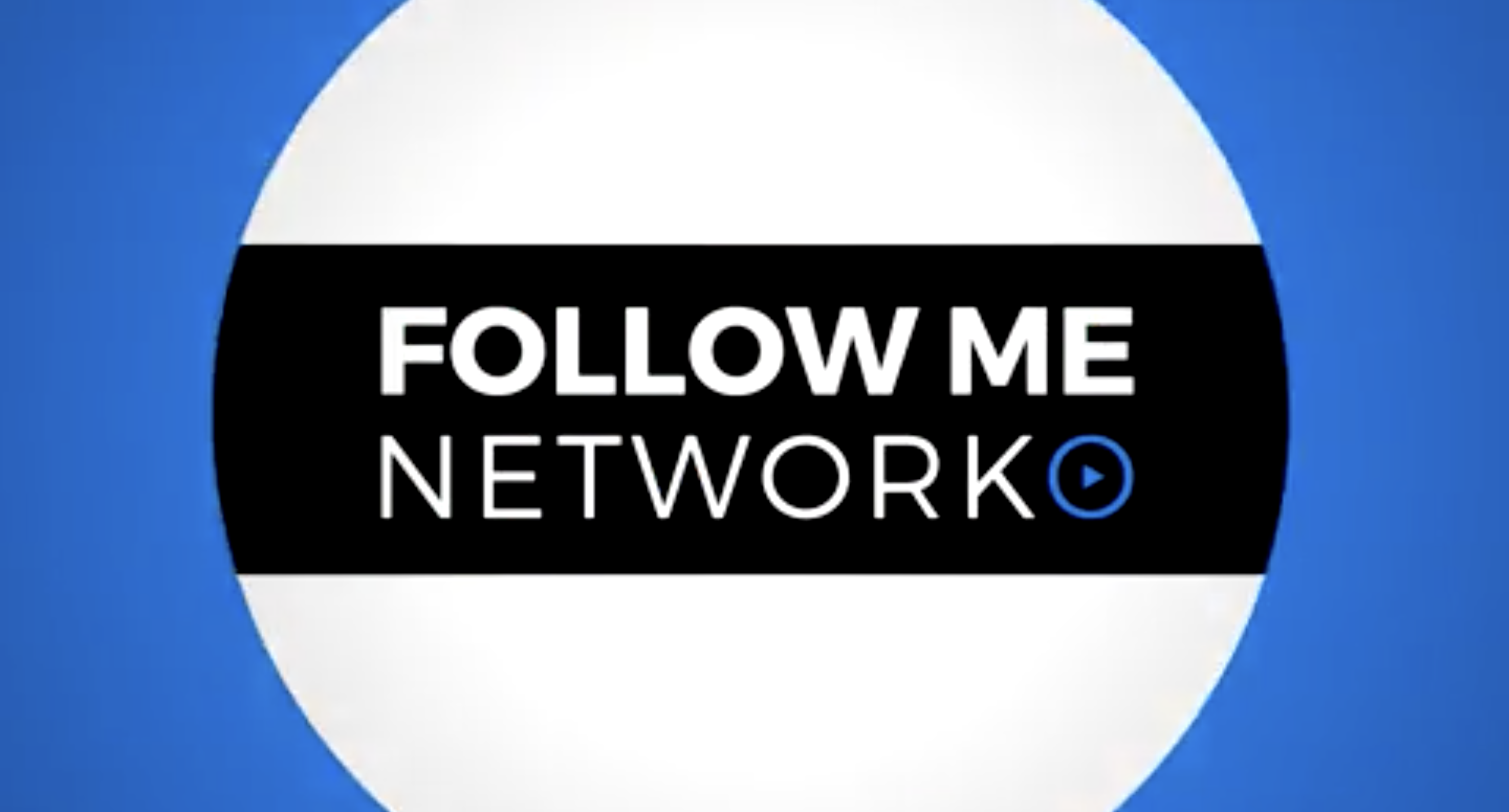 The Follow Me Network